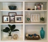 Assorted + Organized